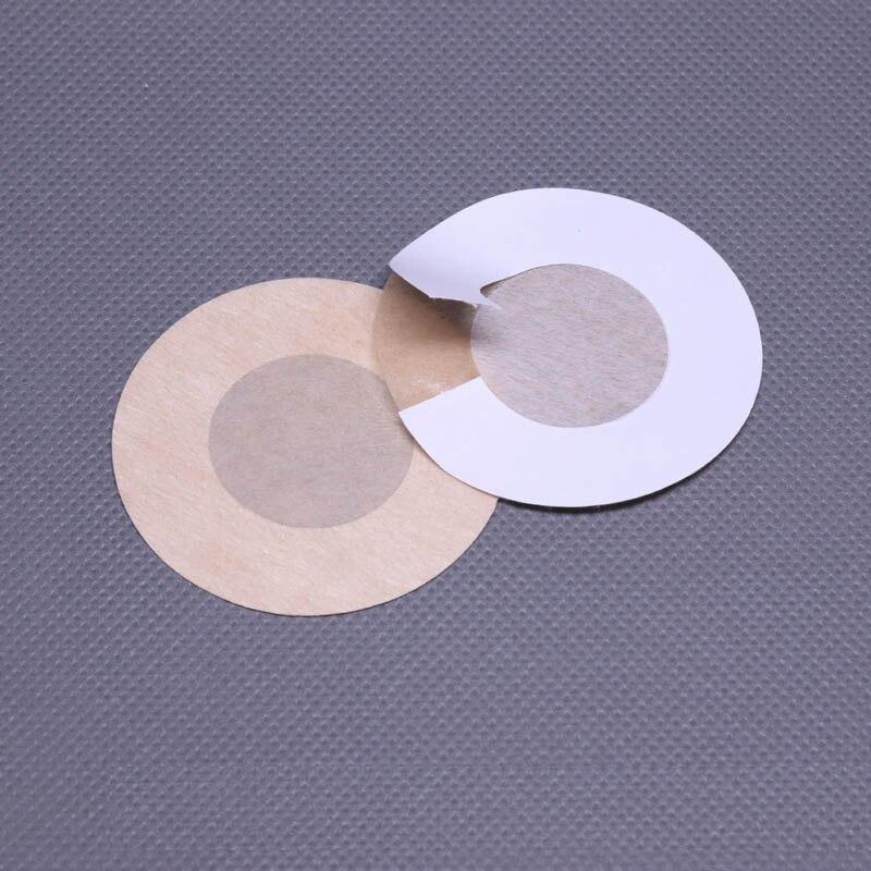 Лента для мгновенного увеличения груди, красивые наклейки для груди, невидимый бюстгальтер, 10 шт