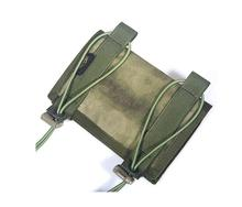Free shipping In stock FLYYE genuine MOLLE Arm Map Pack Arm Band Ver FE Tactical CORDURA