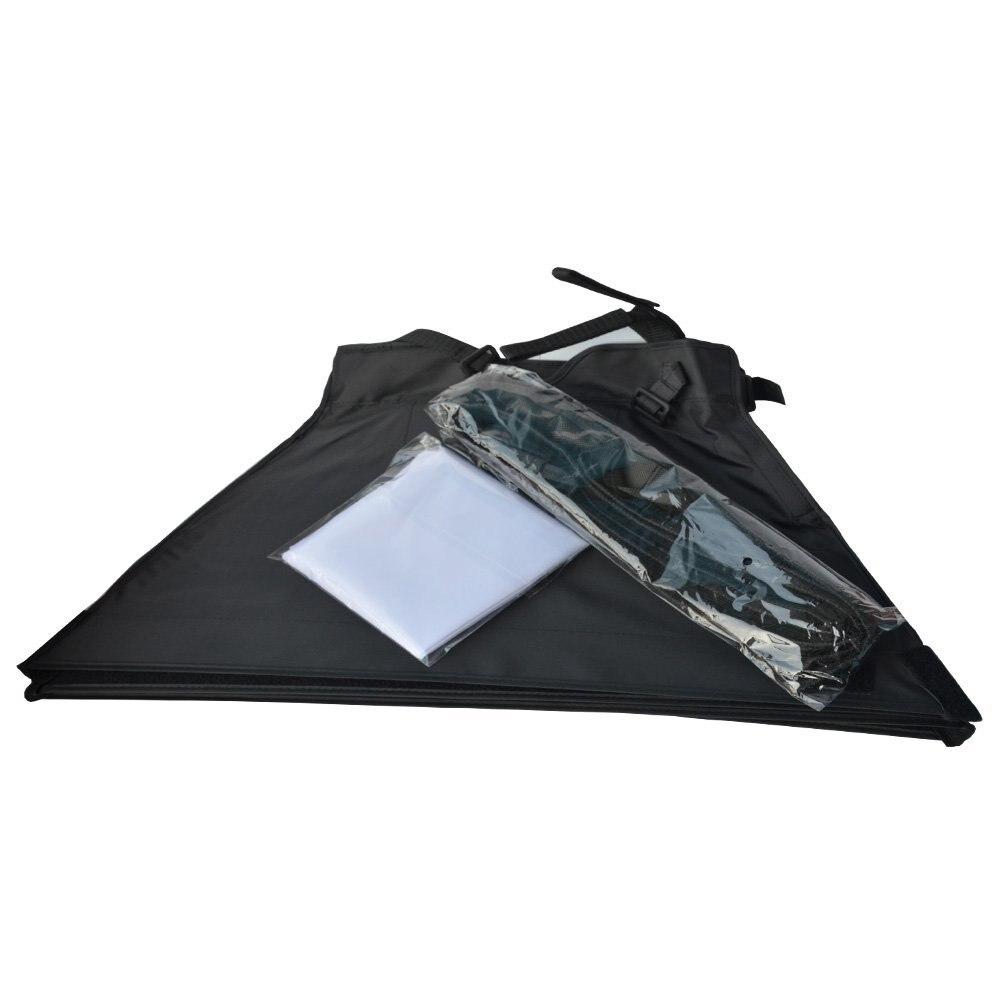 productimage-picture-eachshot-softbox-diffuser-kit-for-f-v-k4000-k4000s-aputure-lightstorm-ls-1s-1c-led-light-panels-25324
