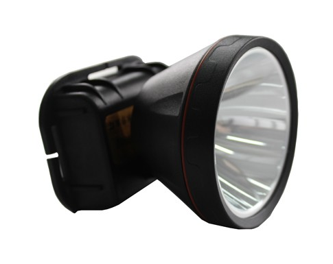 YJM-7812 led headlamp/mining lamp /camping lamp with T6 bead 5w ip65 6000lm waterproof and explosion-proof