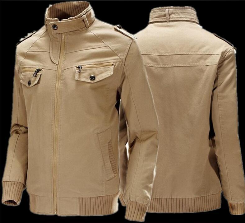 Popular Cheap Fall Coats-Buy Cheap Cheap Fall Coats lots from ...