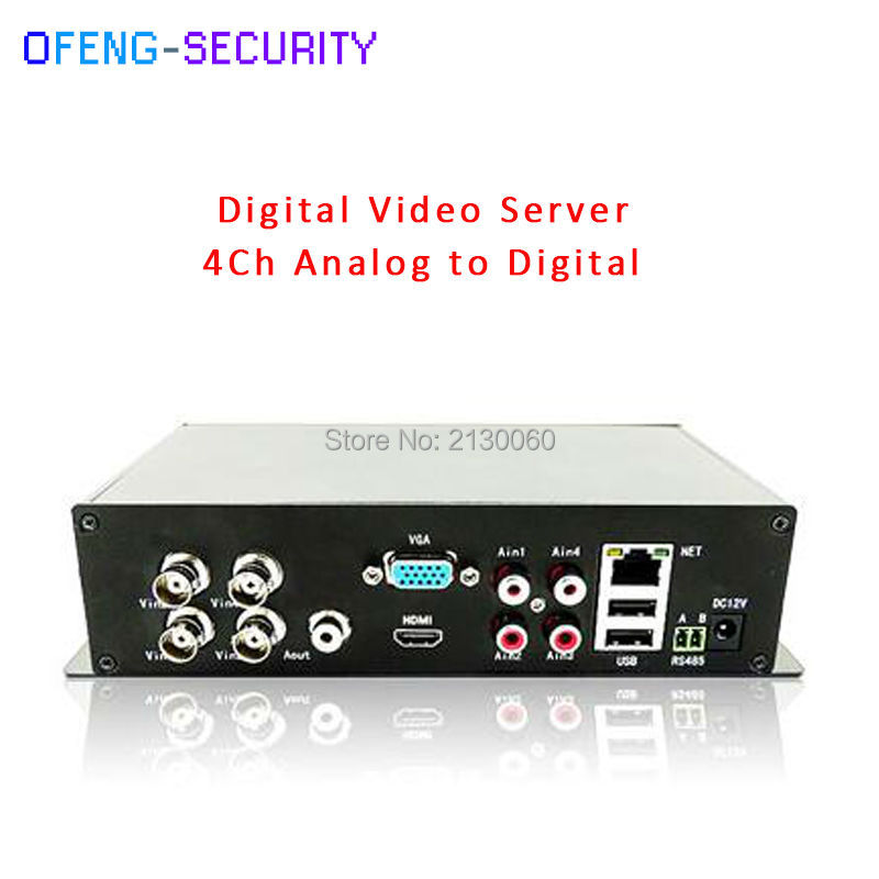 digital video encoding Digital video encoding for electronic delivery and ipad / ipod video conversion vcs can optimize and encode digital video for electronic delivery over lan, broadband, cable, dial-up or dsl modem.