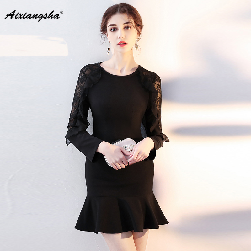 d49dac66f9aa Buy gomez dress and get free shipping on AliExpress.com