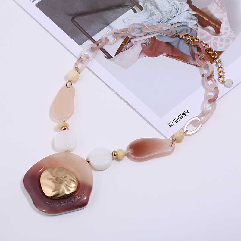 vintage choker necklace maxi chocker steampunk jewelry colar boho ethnic chokers 2018 collares women kolye statement necklaces