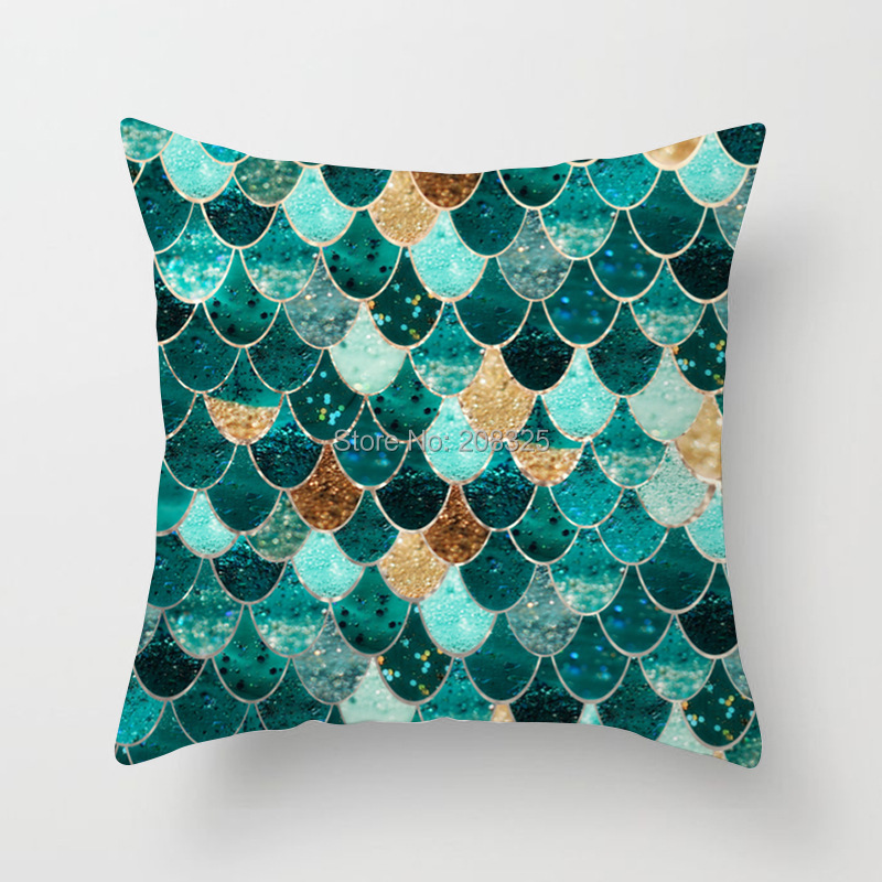 pillow cases cushion cover