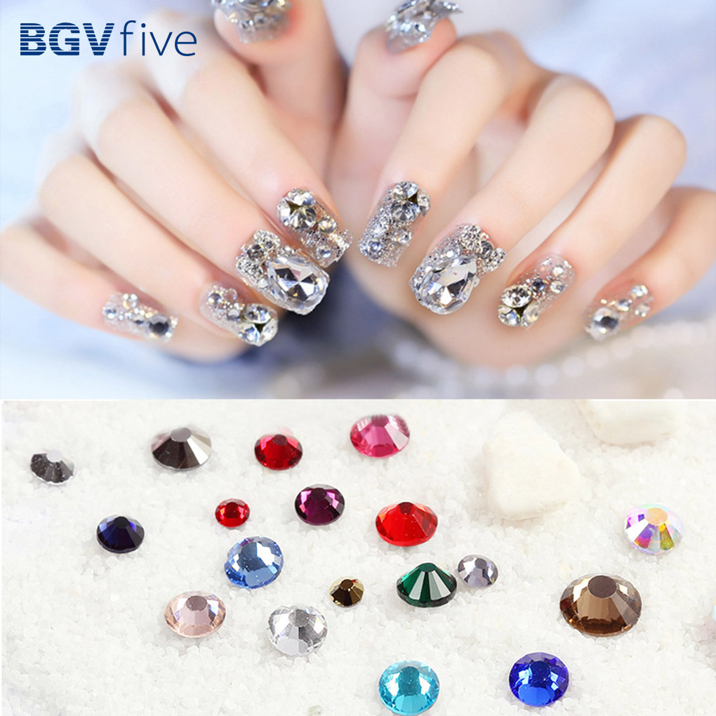 fontb1-b-font-pack-crystal-glitter-beads-nail-art-tips-decoration-diy-rhinestones-accessories-tool