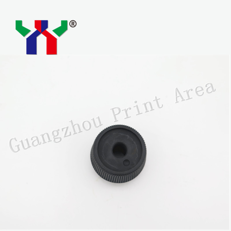 10 pcs 89 016 405 Cover Plate For SM74 PM74 Machine