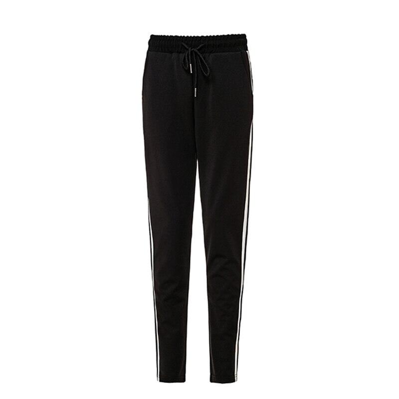 Online Get Cheap Black Slacks for Women -Aliexpress.com | Alibaba ...
