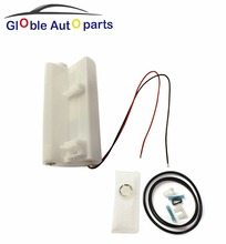 New Electric Intank Fuel Pump Module Assembly w/ Installation Kit E2059MN