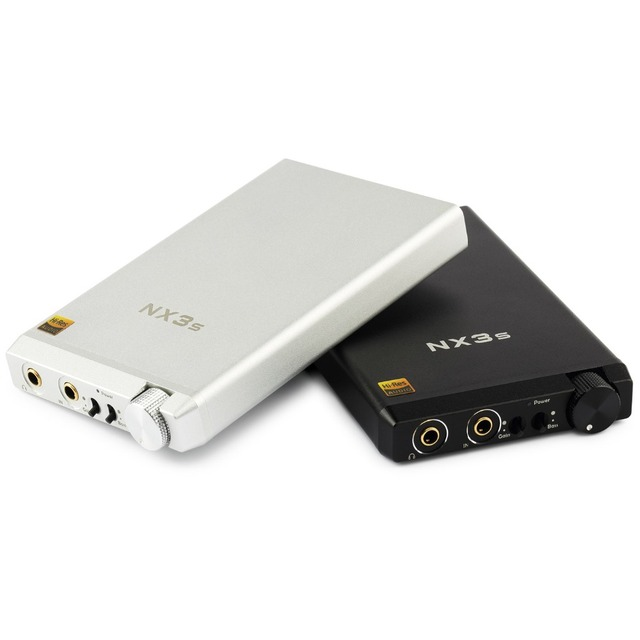Topping NX3s OPA2140 LME49720 MINI hifi audio casque amplificateur amplificateur audio