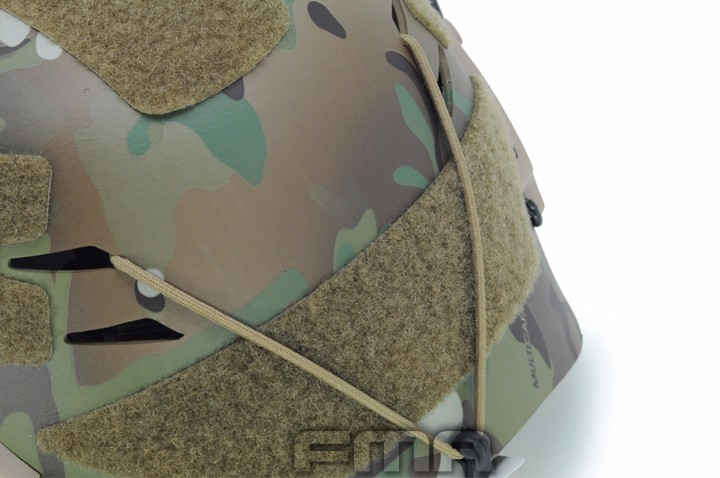China tactical helmet cover Suppliers