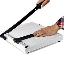 Домашнего/офисного craft использования триммер фото резак бумаги карты для