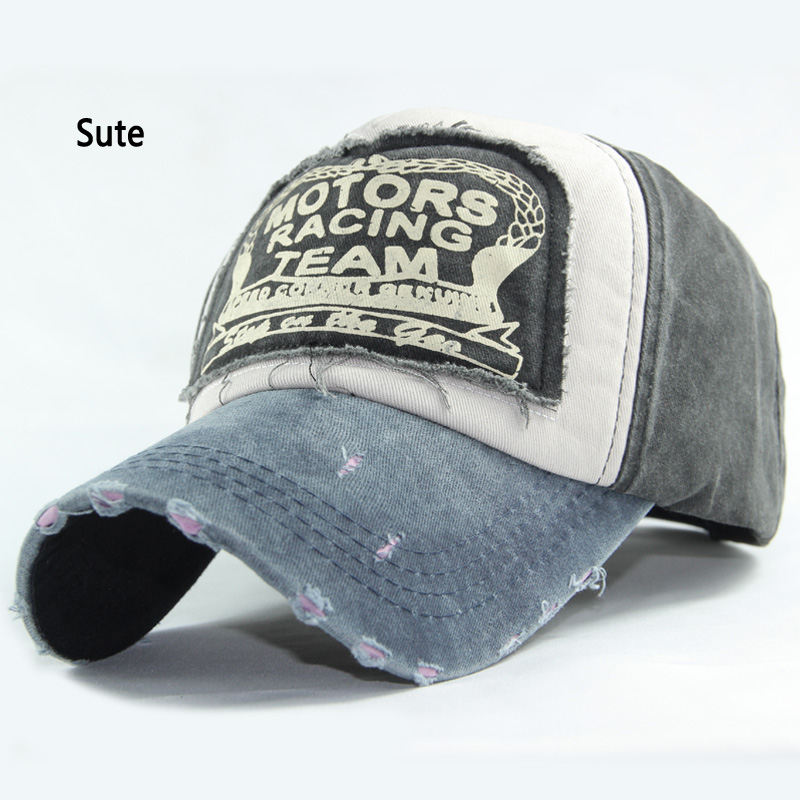 Motorized cap  Riding cap Quality brand Golf cap for men and women leisure Baseball Caps Casquette hat Sports Outdoors Cap M-56