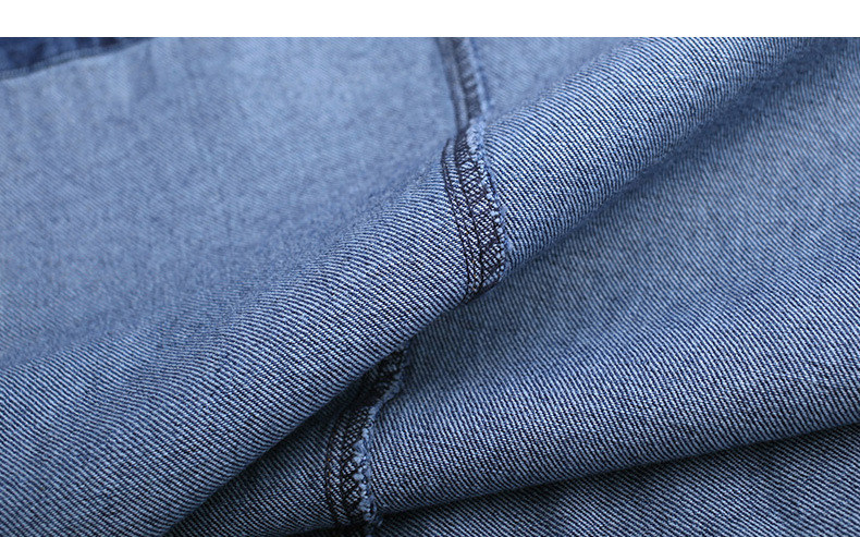 denim skirt (3)