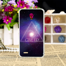 Cosmic Phone Cases for Alcatel