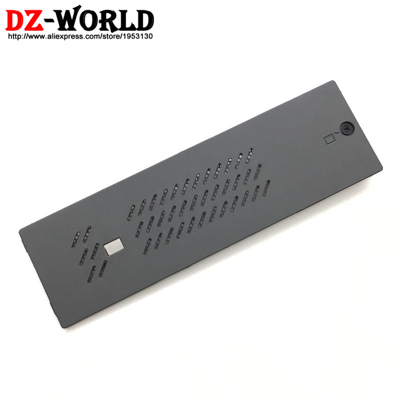 New Original For ThinkPad T540P W540 W541 Wireless Network Wifi Card Cover WLAN Door 04X5514 60.4LO13.003 With Screw