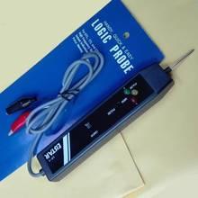 EISTAR LP-1 DTL, ttl, CMOS логическая цепь зонда анализатор тестер для ремонта материнской платы