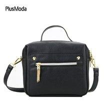 Retro Weibliche Minimalistischen Crossbody Bag Kleine Frauen Umhängetasche Quaste Frauen Messenger Bags Tote Handtasche Designer Bolsas Feminina