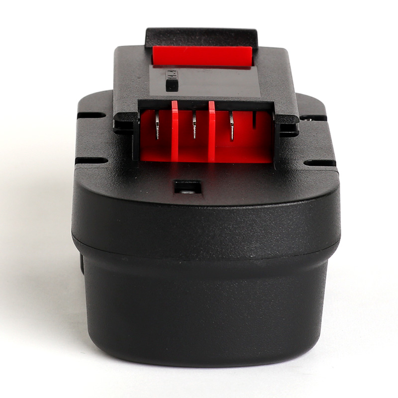 for Black&Decker 14.4V 3300mAh power tool battery BD-1444L/B-8316/BPT1048/FSB 14/A14F/A144EX/HPB14/FS140BX/499936-34/499936-35