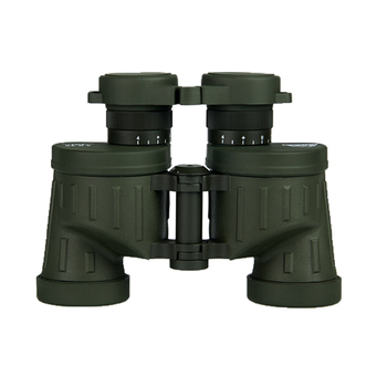 E.T Dragon New Arrival 6x30 Binoculars Outdoor Tactical Telescope for Hunting gs3-0045