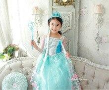 Free shipping Fashion Baby Girls Clothing sleeveless mesh Dresses princess dress