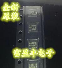 Бесплатная Доставка 10 шт./лот si4463-b1b-fmr радиочастот P SI4463 44631b оригинальной аутентичной