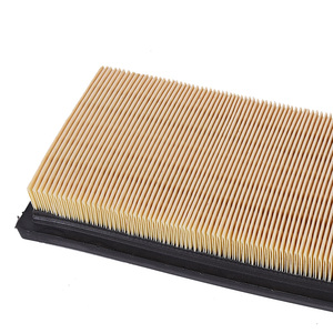 Image 4 - Car Air Filter 17801 0Y050 Fit For Toyota VIOS 1.5 Model 2013 Today YARIS L 1.5 Model 2014 Today Car Accessoris External Filter