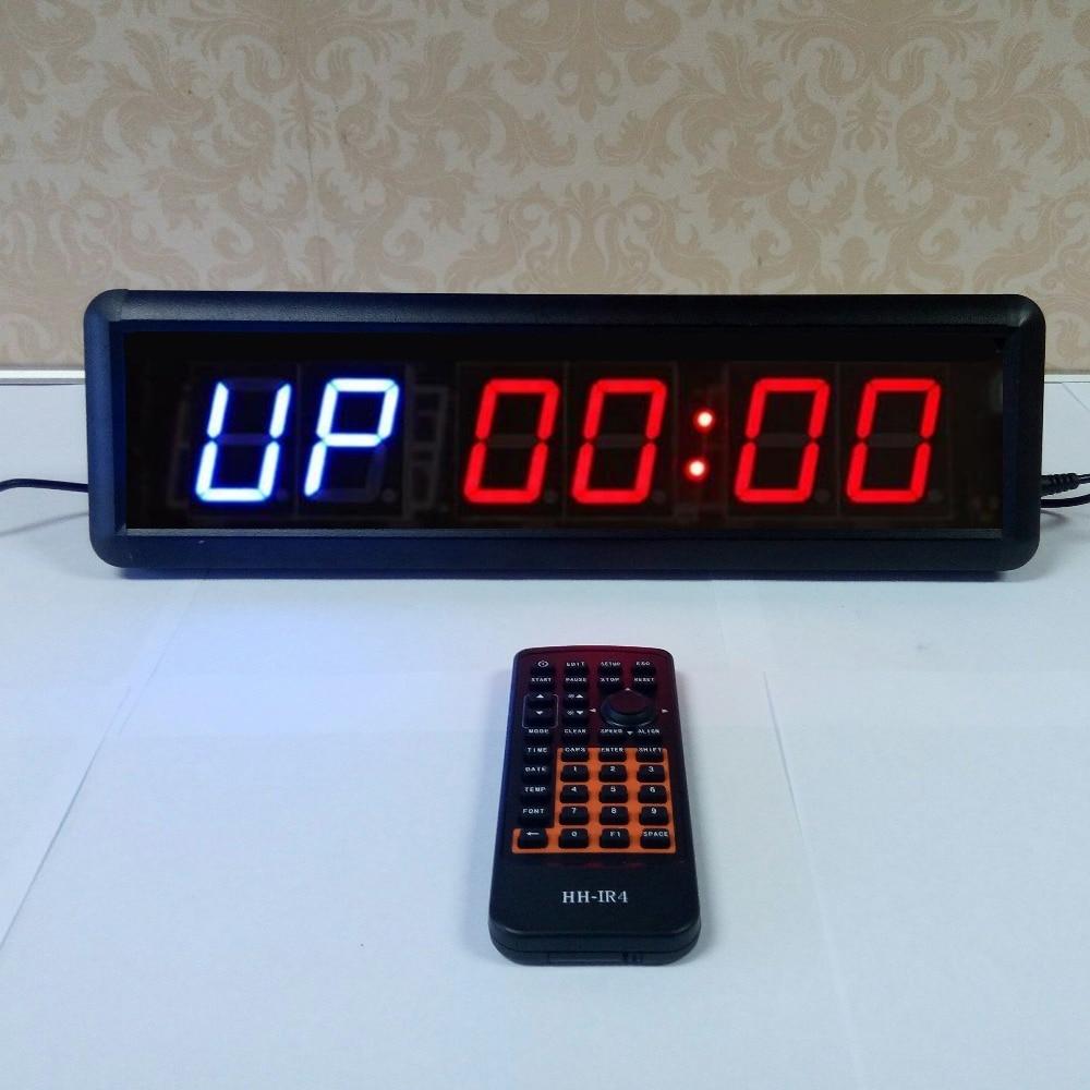 orologio crossfit