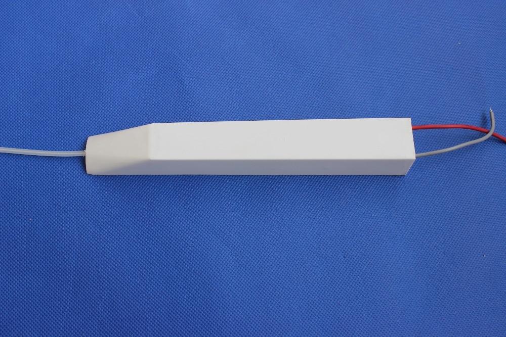 HV Generator Cascade For GEMA Electrostatic Spray Gun Gema Powder Coating Gun Cascade