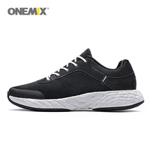 2018 Summer Running Shoes Women Sports Tennis Breathable Light Girl Road Trail Sneaker 1361