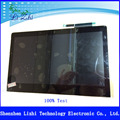 13.3 Original LTN133YL05-L02 For Lenovo YOGA 4 Pro (YOGA 900) Yoga4 pro Touch Screen Assembly screen