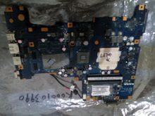 LA-6054P K000103990 L670D L670 conectar bordo conectar com motherboard teste completo lap conectar bordo