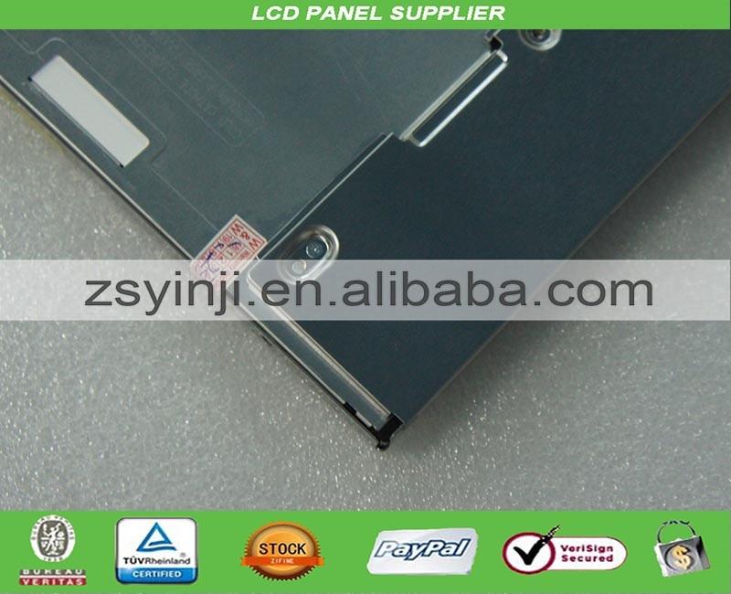 G121S1-L01 12.1 tft lcd pannelloG121S1-L01 12.1 tft lcd pannello