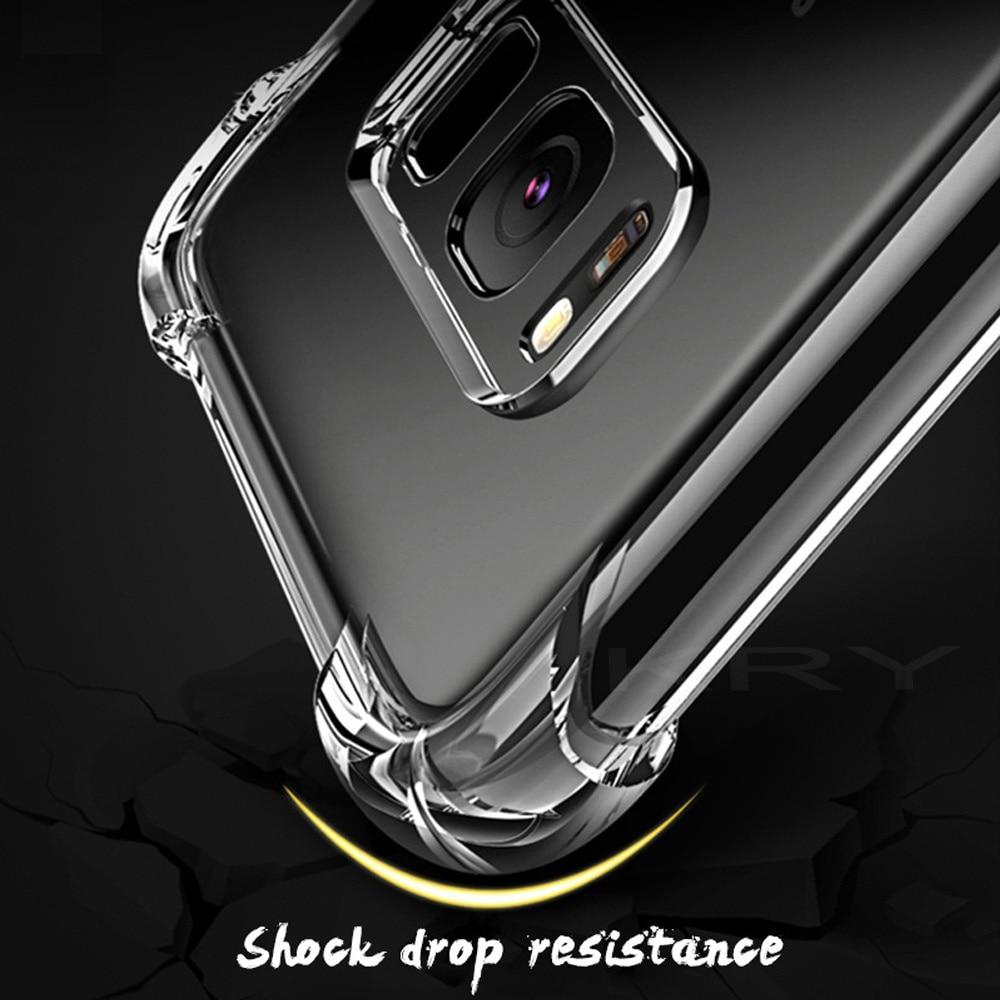 KRY-Transparent-Phone-Cases-For-Samsung-S8-Plus-Case-For-Samsung-S8-Case-Soft-Cover-For