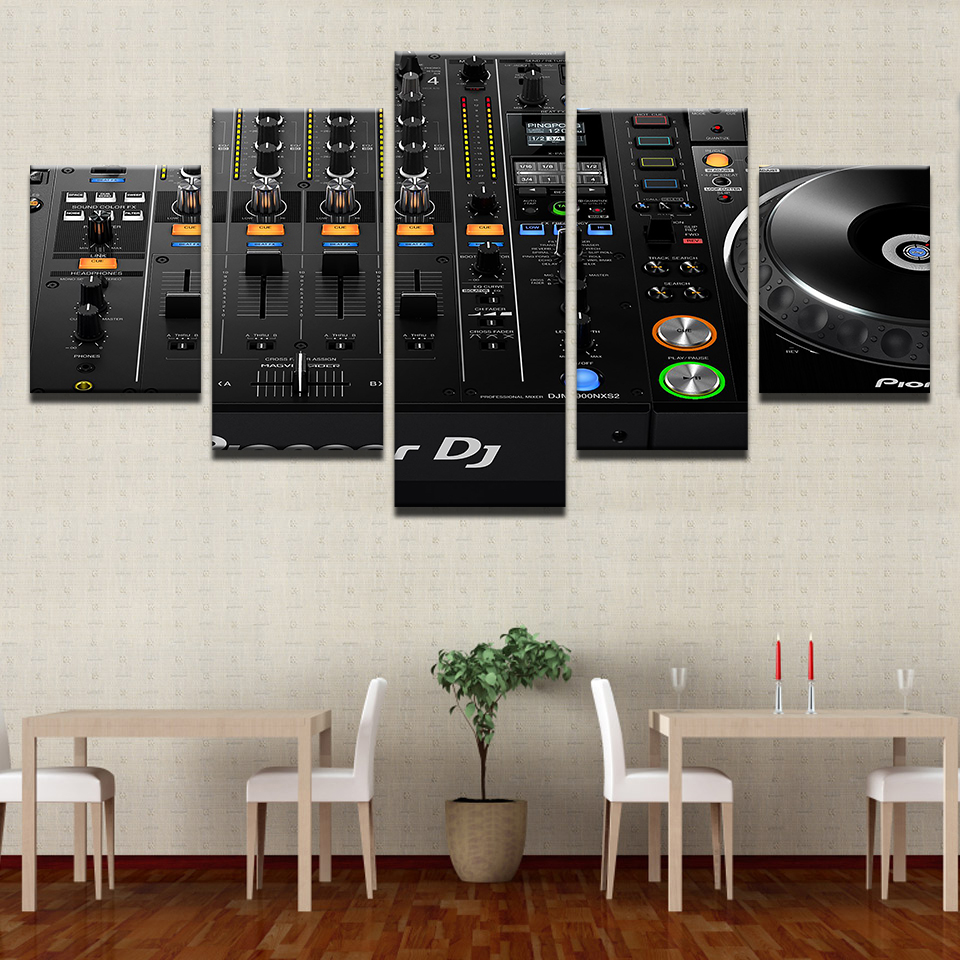 Compare Prices on Living Room Console- Online Shopping/Buy Low ...