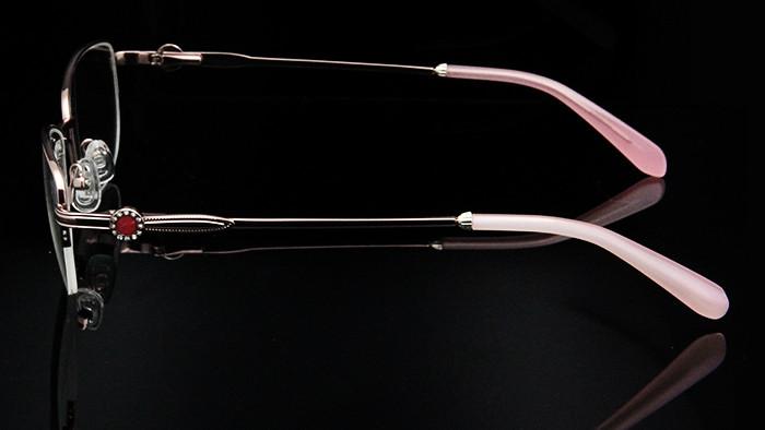 Eye Glasses Frames for Women (11)