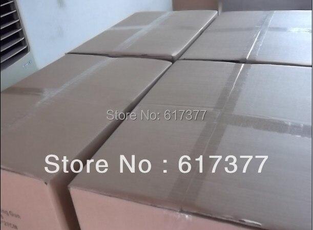 Goede kwaliteit Retail Economy 9 inch voor 310 ml Soft Pack - Bouwgereedschap - Foto 6