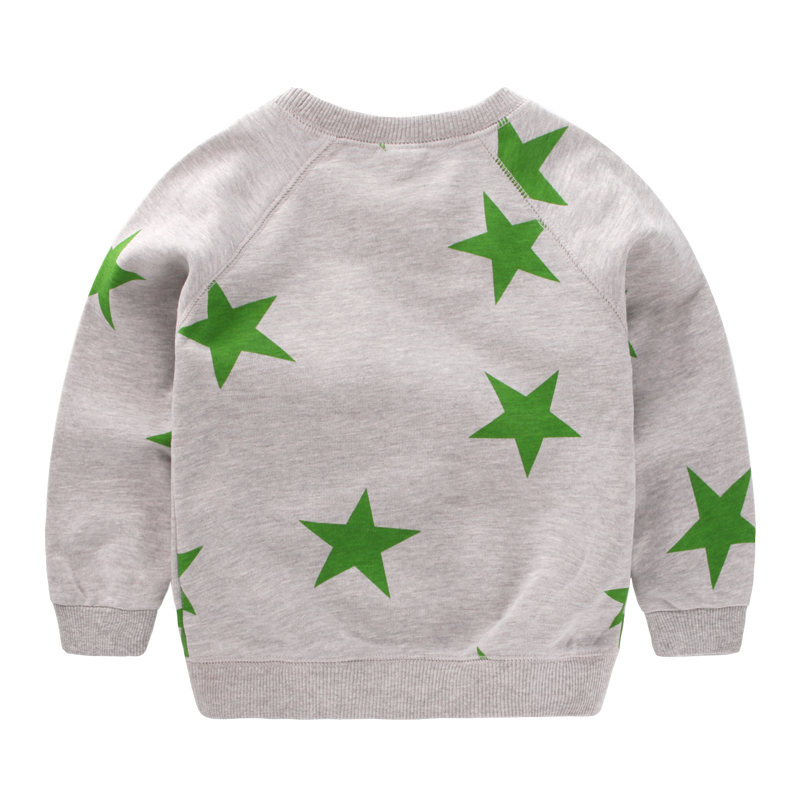 2017-New-Autumn-Children-Hoodies-Boys-Sweatshirts-Toddler-Boy-T-shirts-Cute-Sweater-Fashion-Tops-Kids-Stars-Panda-Clothes-1