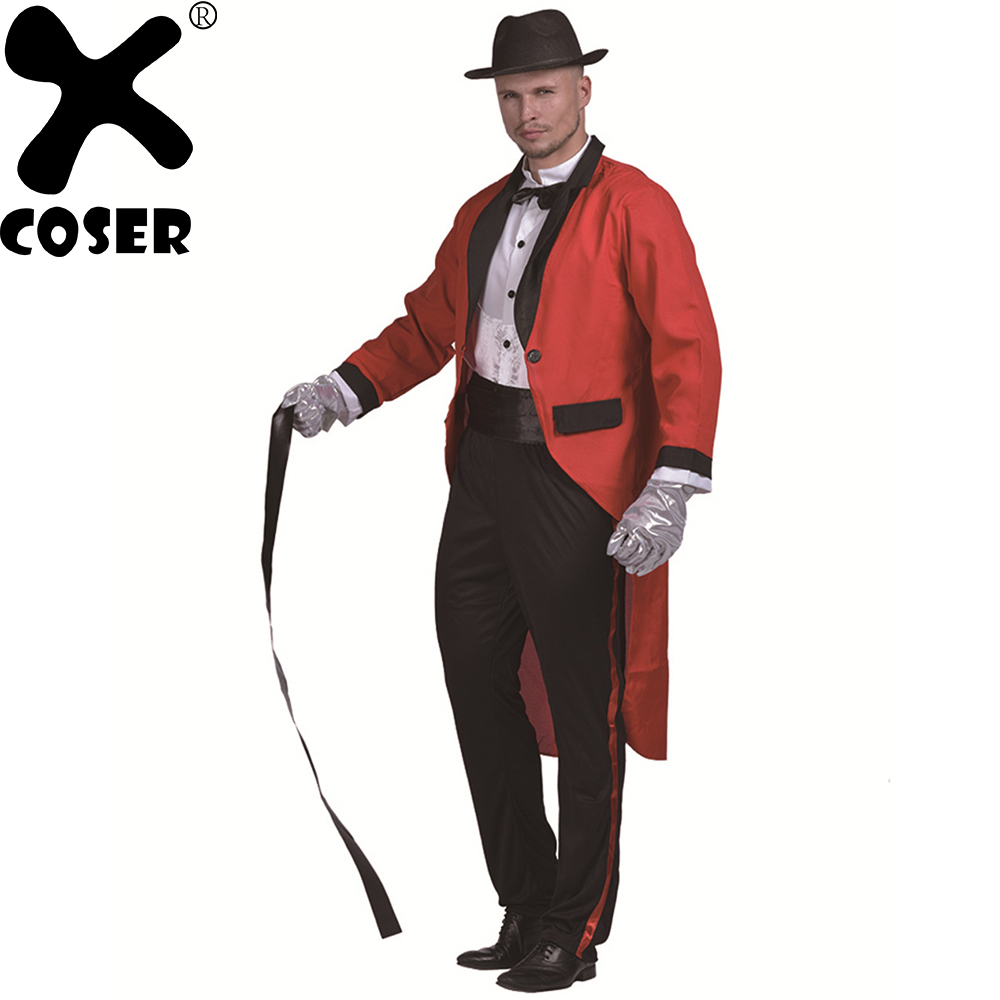 buy conductor costume and get free shipping on aliexpress