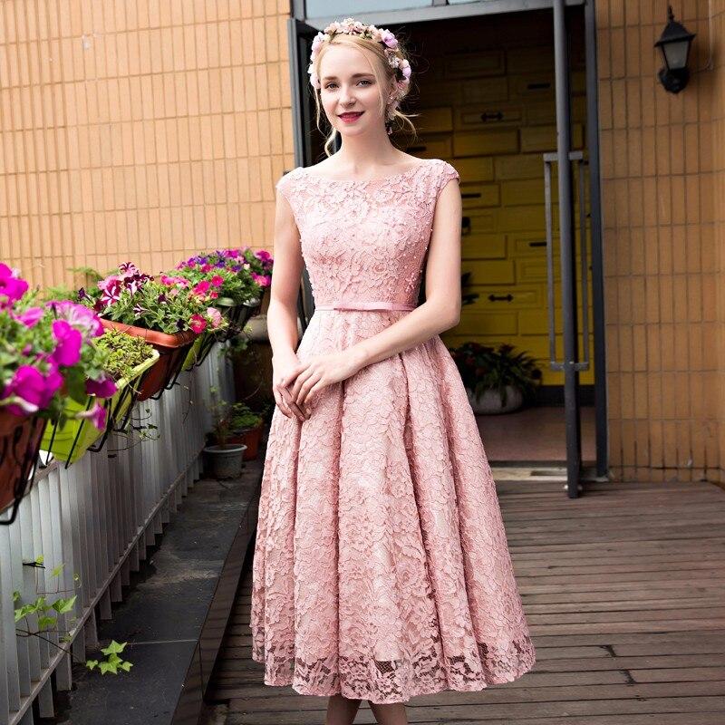 Fantástico Vestidos De Dama De Honor De Reventa Ideas Ornamento ...