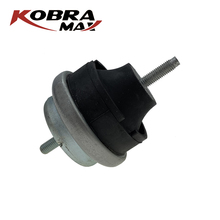 цены Engine hydraulic shock absorption support New Right&Left Engine Mount Motor Support Bracket 1844.47 For Peugeot
