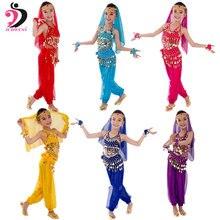 c6c052ec87d31 Popular India Girl Dresses-Buy Cheap India Girl Dresses lots from ...