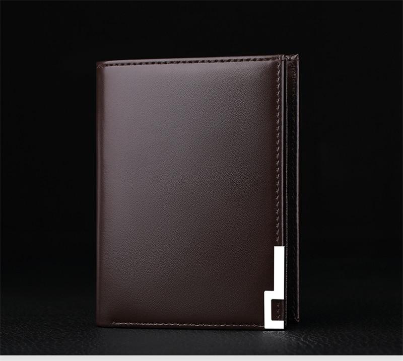 masculino carteira carteira titular do cartão padrão