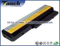 For LENOVO L08O6D01 IdeaPad Y430G Y430A Y430 2781 5232 3231u 5242u U L0806D02 11 1V 6