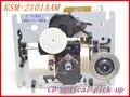 HI-FI CD OPTICAL PICK UP KSS-210 KSM-2101AAM / KSM-2102AAM high quality