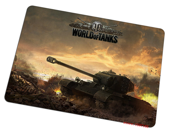 cool world of tanks mouse pad pershing large pad to mouse computer mousepad wot Thickened gaming mouse mats to mouse gamer