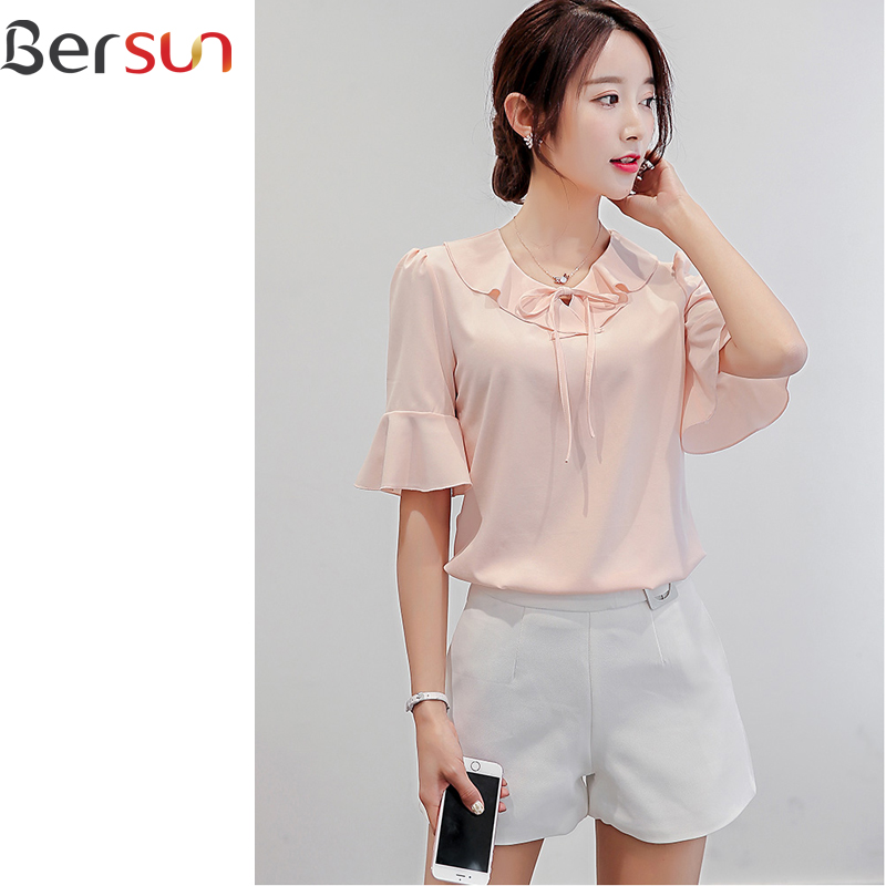 Online Get Cheap Womens Clothing Cheap -Aliexpress.com | Alibaba Group