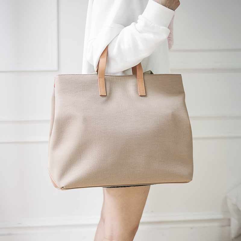 casual tote bags