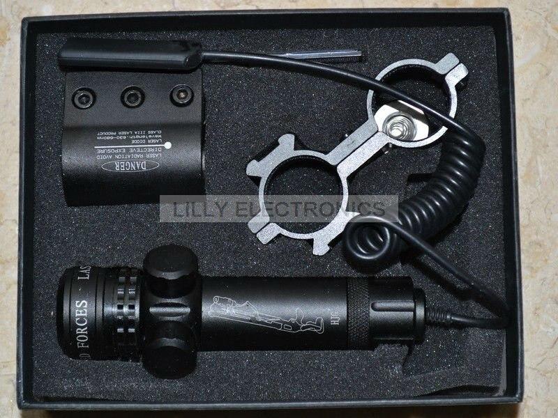980nm 50mw Infrared IR Dot Laser Sight Gun/Rifle Scope980nm 50mw Infrared IR Dot Laser Sight Gun/Rifle Scope