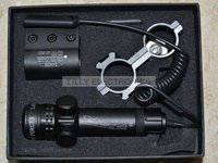 Scope 980 50 GD 980nm 50mw Infrared IR Dot Laser Sight Gun Rifle Scope